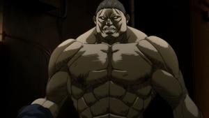 Komada Shigeru (anime)