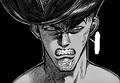 Nezu Masami pissed off.png