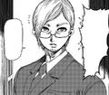 Akiyama Kaede gender-swapped.png