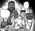 Chiba Takayuki copying Andrews Filho.png