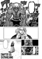Ch55.png
