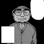 DP - Nomura Kohei