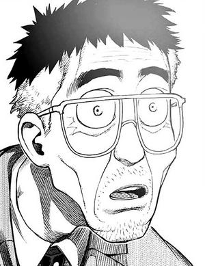 Yamashita Kazuo2