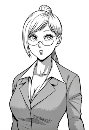 Akiyama Kaede4