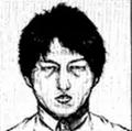 DP - Kuremori Hayao