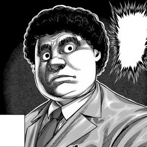 Furumi Heihachi
