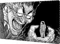 Yamashita Kazuo (Ohta-vision)2.png