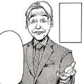 DP - Takada Seisuke
