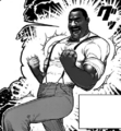 Jerry Tyson.png