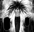 Kiryu Setsuna the Rakshasa.png