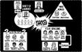 Kengan Association power struggle.png