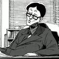 DP - Matsui Hiroshi