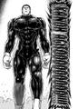 Kanoh Agito the Fang of Metsudo.png