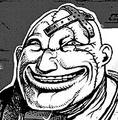 Mimura Sanzo