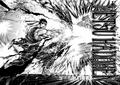 Ryu - Metsu Hadoken2.png