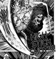 High-Stick Shot.png