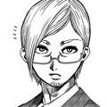 Mr Akiyama.png