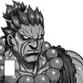 Capcom - Akuma.png