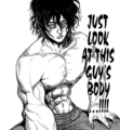 Ohma's body.png