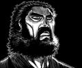 Kuroki Gensai, the Mighty Beard.png