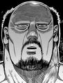 Bando Yohei, the Bloody Tusk.png