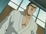 Saizō Tsukuba