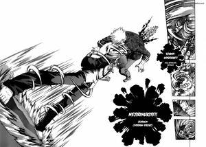 Historys-strongest-disciple-kenichi-2570013