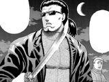 Seitarō Raigō