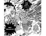 Kenichi 13 018 019