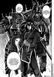 Historys-strongest-disciple-kenichi-1337187