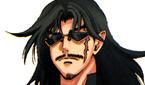 Akira Hongō