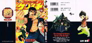 Kenichi manga volume 41 by heroedelanime-d5eq3rs (1)