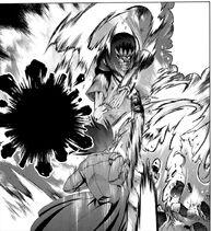 Historys-strongest-disciple-kenichi-3185399