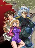 OVA 6 y 7