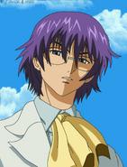 Ryuto Asamiya