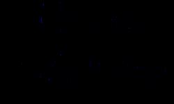 Kenja Subreddit Banner