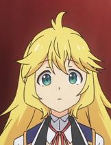Alice Corner (Anime)
