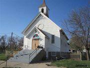 Kennard Church