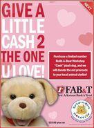 Fabt-build-a-bear