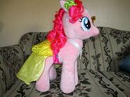 Build-a-bear-my-little-pony-pinkie-pie