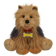 Yorkshire terrier - Copy