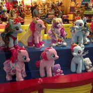 Build-A-Bear-My-Little-Pony-524x524