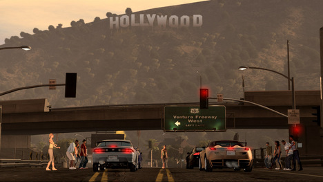 File:Hollywood mc2.jpg