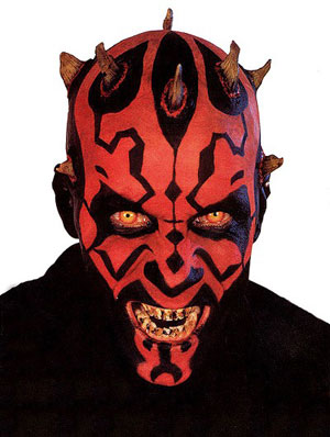 File:Darth maul2.jpg