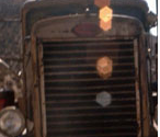File:1DUEL TRUCK GRILL.png