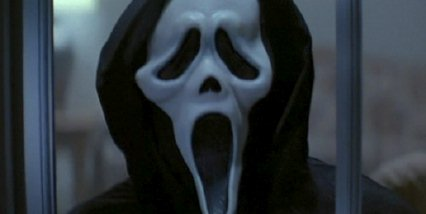 File:1scream-ghost-face.jpg