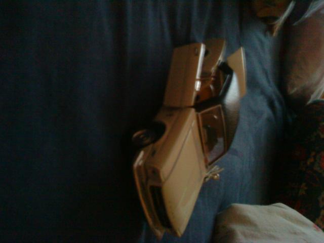 File:My car model.jpg