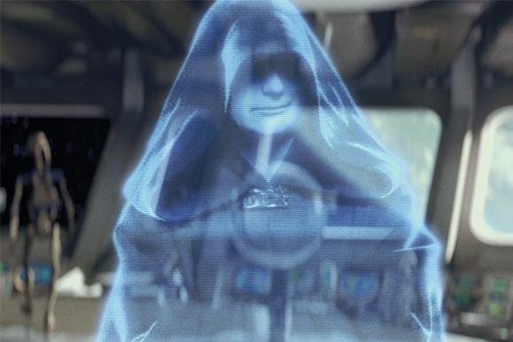 File:Darth sidious hologram.jpg