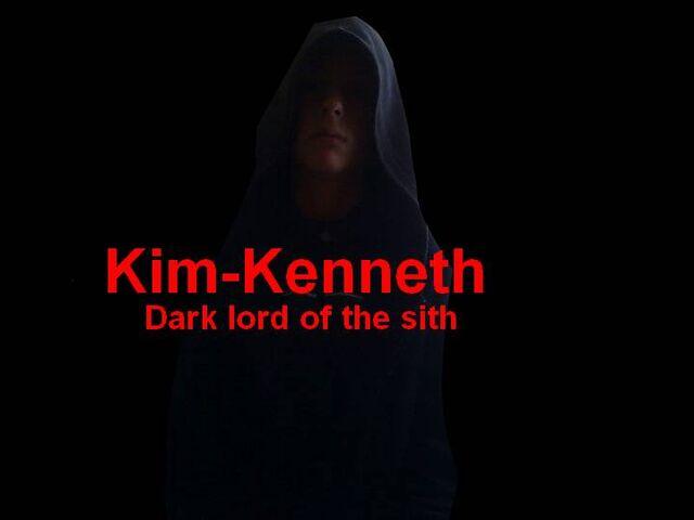 File:Darth kim-kenneth WALLPAPER.jpg