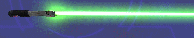 File:Greensaber.png